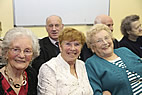 Balscadden_senior_citizens_smaller