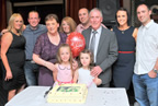 Billy_and_Mary_Troy_40th_anniversary_balbriggan_25ep12_smaller