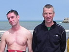 Ironmen_swim_skerries_to_balbriggan_smaller