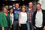 ODwyers_gaa_balbriggan_juvenille_appreciation_night_21jul12_smaller