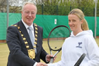 Skerries_Tennis_court_official_opening_10may12_smaller