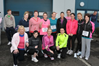 balbriggan_cancer_support_group_funrun_17mar12_smaller