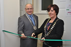 balbriggan_chamber_of_commerce_17nov11_smaller