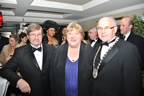 balbriggan_chamber_of_commerce_chamber_ball_03dec11_smaller