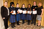 balbriggan_community_college_annual_awards_2014_smaller