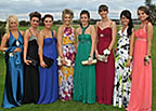 balbriggan_community_college_debs_02sep11_smaller