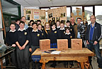 balbriggan_community_college_nationwide_nest_boxes_rockabill_01may12_smaller