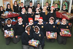 balbriggan_community_college_students_hampers_for_svp_13dec12_smaller