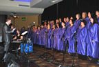 balbriggan_community_show_choir_02oct11_smaller