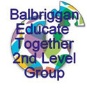 balbriggan_educate_together_2nd_level_group