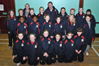balbriggan_fc_u11_u13_23jan12_smaller