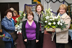 balbriggan_horticultural_society_christmas_floral_display_13dec12_smaller