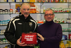 balbriggan_pharmacy_presents_first_aid_kit_to_Glebe_north_fc_smaller