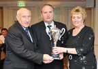 balbriggan_pigeon_club_awards_11nov11_smaller