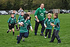 balbriggan_rugby_club_u9s_blitz_09oct11_smaller