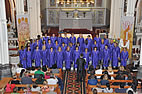 balbriggan_schools_choir_competition_20_smaller