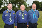 balbriggan_scouts_going_to_sweden_140911_smaller