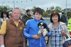 balbriggan_summerfest_pet_show_smaller