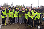 balbriggan_tidy_towns_and_ardgillan_community_college_24nov12_smaller