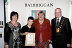 balbriggan_town_council_awards_13oct11_smaller