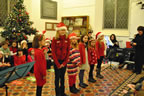 balrothery_junior_singers_carol_singing_18dec11_smaller