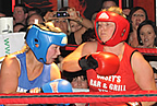 battle_of_balbriggan_fight_night_02nov12_smaller