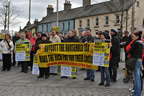 campaign_against_houseold_tax_balbriggan_protest_25feb12_smaller
