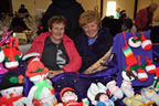 christmas_fair_combined_clubs_community_centre_balbriggan_09dec12_smaller