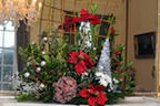 christmas_flower_arranging_ardgillan_castle_20nov11_smaller