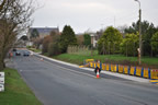 cycle_path_update_20nov11_smaller