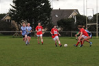 dublin_vs_louth_ladies_leinster_minor_championship_10mar12_smaller