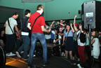 facebox_promotions_balbriggan_band_night_29jul12_smaller