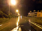 flooding_in_balbriggan_24oct11_smaller