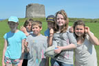 foroige_balbriggan_summer_camp_jul11_smaller