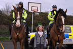 garda_horses_balrothery_ns_22dec11_smaller