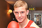 gerard_whitehouse_bracken_boxing_club_balbriggan