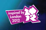 inspired_by_london_2012_olympics