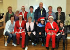 john_bell_balbriggan_cancer_support_group_29nov11_smaller