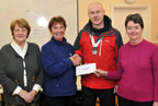 john_bell_cheque_presentation_to_balbriggan_meals_on_wheels_smaller