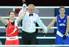 katie_taylor_wins_the_gold