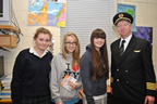 loreto_balbriggan_career_fair_22feb12_smaller