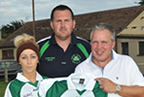 odwyers_gaa_club_balbriggan_new_kits_06sep12_smaller