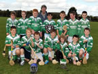odwyers_u12_hurlers_sep11_smaller