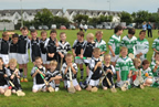 odwyers_u9_hurling_tipperary_carrick_swans_18aug12_smaller
