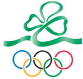 olympic_council_of_ireland