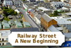 railway_street_a_new_beginning_smaller