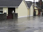 rain_floods_balbriggan_01oct11_smaller