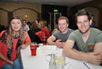 remember_us_table_quiz_22mar12_smaller