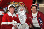 santa_at_balbriggan_cancer_support_group_10dec11_smaller
