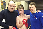 shane_duffy_bracken_boxing_club_smaller